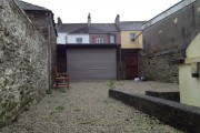 Alexandra Road, Mutley, Plymouth : Image 5