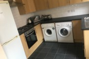 Ivydale road, Mutley, Plymouth : Image 3