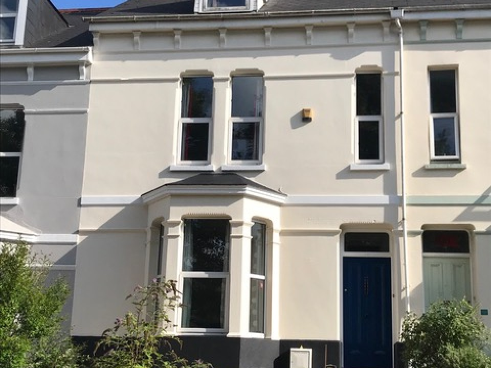 Alexandra Road, Mutley, Plymouth : Image 13