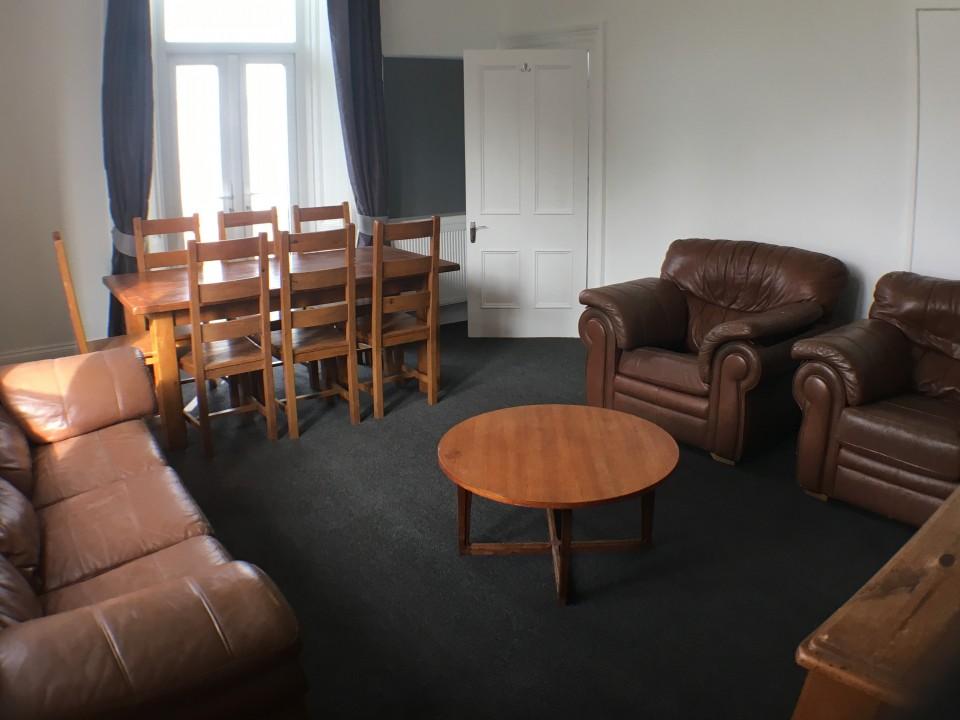 Ermington Terrace, Mutley, Plymouth : Image 5