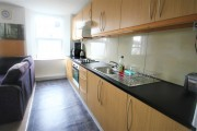Bayswater Road, Plymouth : Image 4