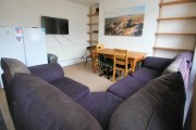 Bayswater Road, Plymouth : Image 3