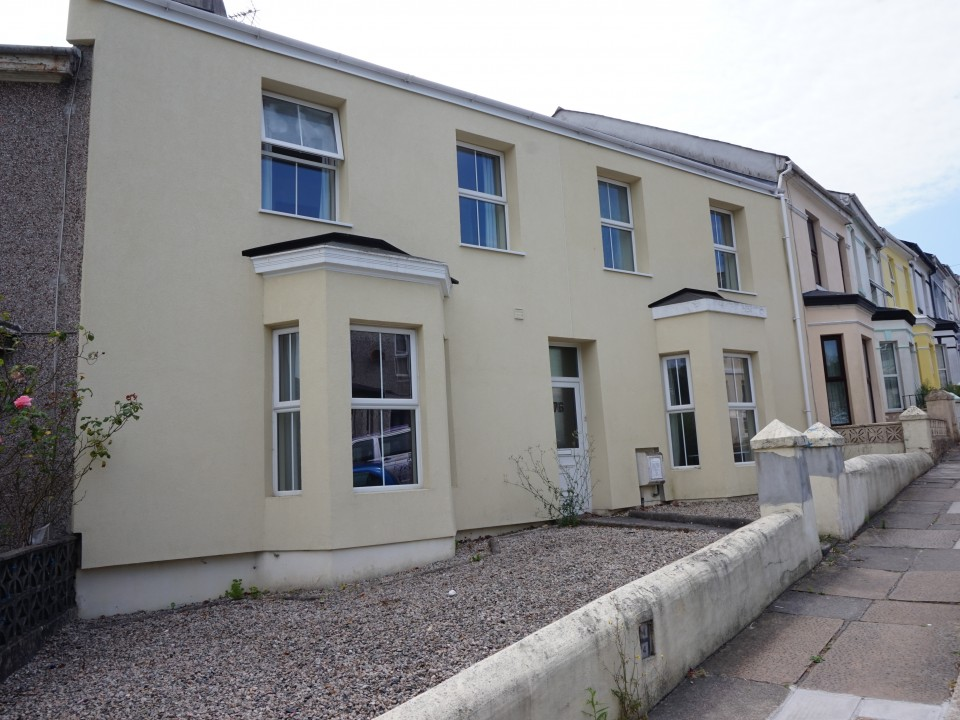 Westhill Road, Plymouth : Image 13