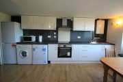 Arundel Crescent, Plymouth : Image 1
