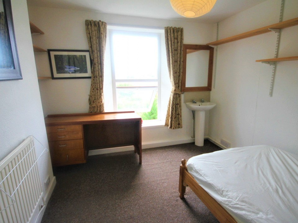 Bayswater Road, Plymouth : Image 5
