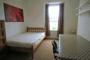 Bayswater Road, Plymouth : Image 6
