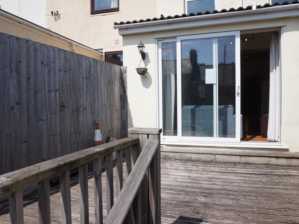 Westhill Road, Plymouth : Image 12