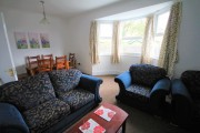 Carlton Terrace, Plymouth : Image 5