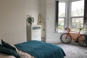 Sutherland Road, Plymouth : Image 19
