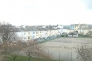 Garden Crescent, West Hoe, Plymouth : Image 9