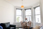 Clifton Place, North Hill, Plymouth : Image 3
