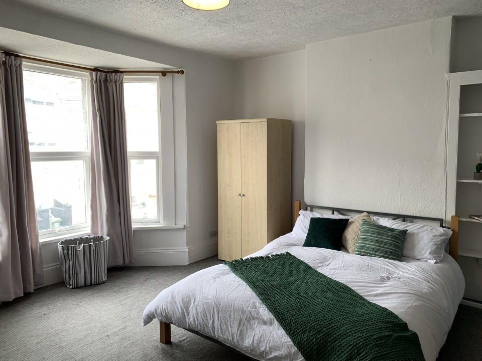 Ashford, Mutley, Plymouth : Image 1