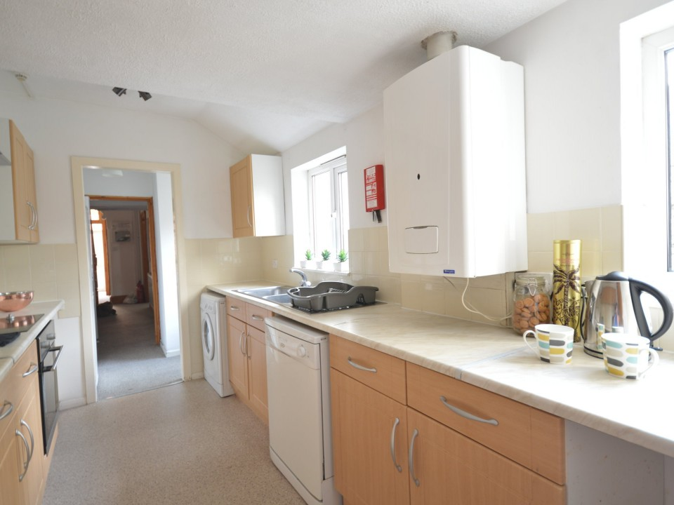 Clifton Place, Plymouth : Image 7