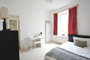 Clifton Place, Plymouth : Image 1