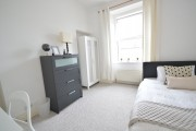 Clifton Place, Plymouth : Image 5