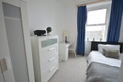 Clifton Place, Plymouth : Image 6