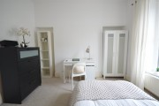 Clifton Place, Plymouth : Image 2