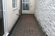 Beatrice Avenue, Plymouth : Image 8