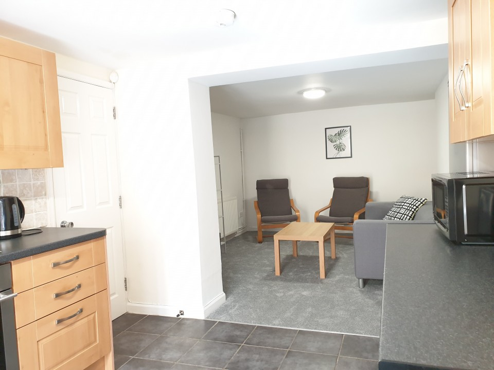 Gillwell Street, Plymouth : Image 1