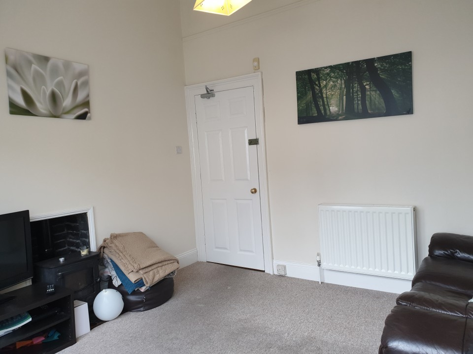 Beatrice Avenue, Plymouth : Image 11