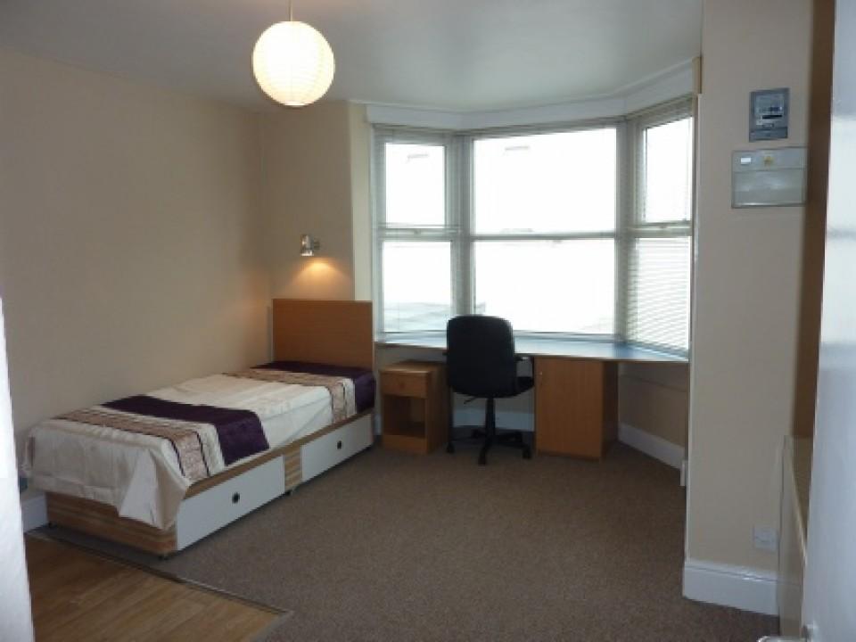 Bowen Hall, Plymouth : Image 1