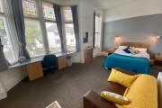 Bowden Hall, Plymouth : Image 5