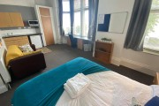 Bowden Hall, Plymouth : Image 1