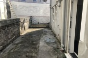 Clifton Street, Plymouth : Image 5