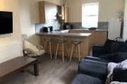 Salcombe Road, Plymouth : Image 1