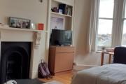Gordon Terrace, Mutley, Plymouth : Image 10