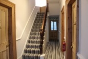 Gordon Terrace, Mutley, Plymouth : Image 7