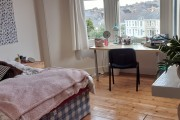 Gordon Terrace, Mutley, Plymouth : Image 15