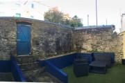 Gordon Terrace, Mutley, Plymouth : Image 6