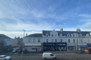 Mutley Plain, Plymouth : Image 4