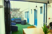 Gordon Terrace, Mutley, Plymouth : Image 5
