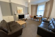 Wake Street, Pennycomequick, Plymouth : Image 1