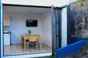 Gordon Terrace, Mutley, Plymouth : Image 11