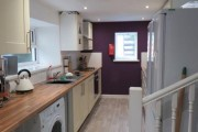 Chaddlewood Avenue, Plymouth : Image 2