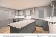 Tothill Avenue, Plymouth : Image 10