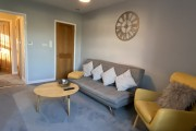 Garden Crescent, West Hoe, Plymouth : Image 1