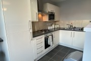 Garden Crescent, West Hoe, Plymouth : Image 2