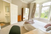 Tothill Avenue, Plymouth : Image 2