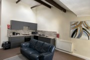 Shaftesbury Place, Plymouth : Image 4