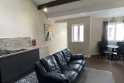 Shaftesbury Place, Plymouth : Image 5