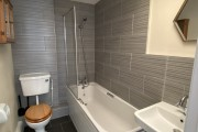 Shaftesbury Place, Plymouth : Image 1