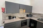 Shaftesbury Place, Plymouth : Image 3