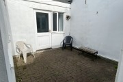 Shaftesbury Place, Plymouth : Image 2