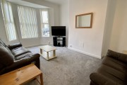 Holdsworth Street, Penny Come Quick, Plymouth : Image 1