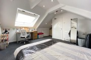 Hill Park Crescent, Plymouth : Image 10