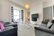 Hill Park Crescent, Plymouth : Image 3
